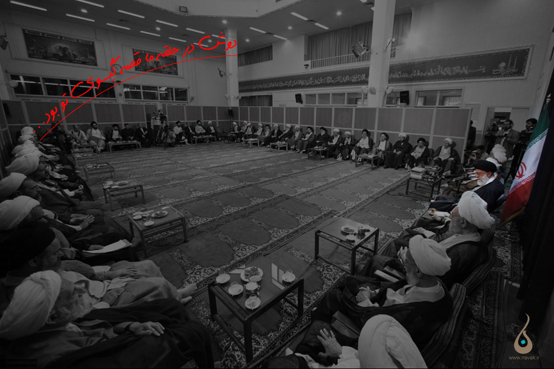 http://aftabemehrabani.persiangig.com/image/24143.jpg